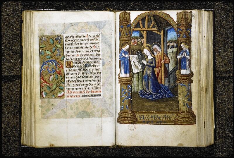 Lyon, Bibl. mun., ms. 6000, f. 068v-069