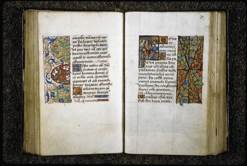 Lyon, Bibl. mun., ms. 6000, f. 074v-075