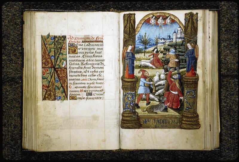 Lyon, Bibl. mun., ms. 6000, f. 075v-076