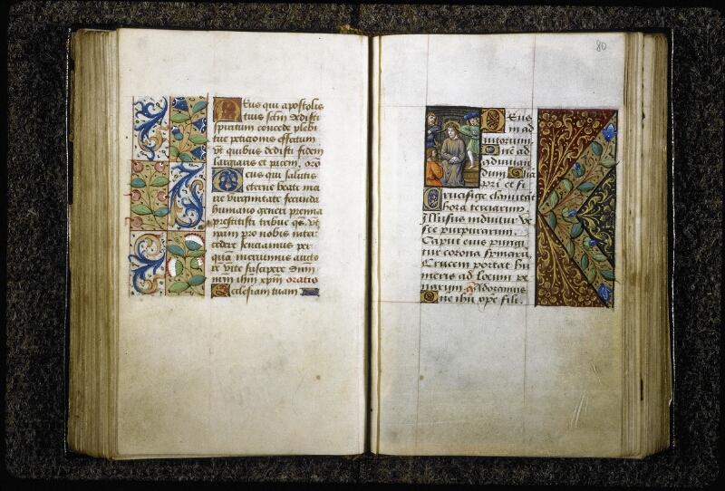 Lyon, Bibl. mun., ms. 6000, f. 079v-080