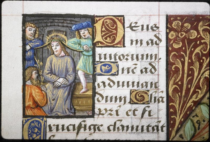 Lyon, Bibl. mun., ms. 6000, f. 080