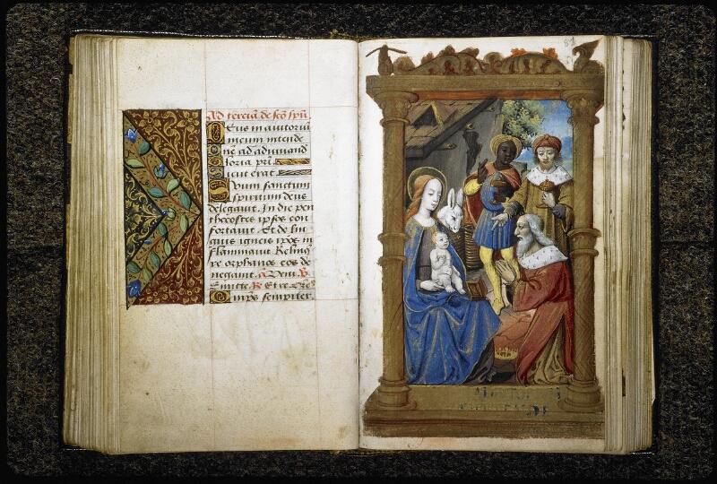 Lyon, Bibl. mun., ms. 6000, f. 080v-081