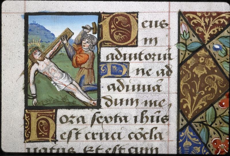 Lyon, Bibl. mun., ms. 6000, f. 085