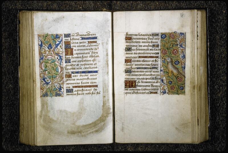 Lyon, Bibl. mun., ms. 6000, f. 086v-087