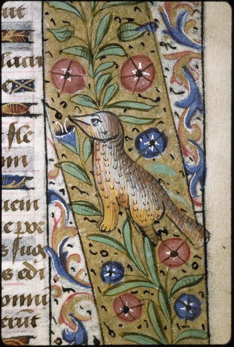 Lyon, Bibl. mun., ms. 6000, f. 087
