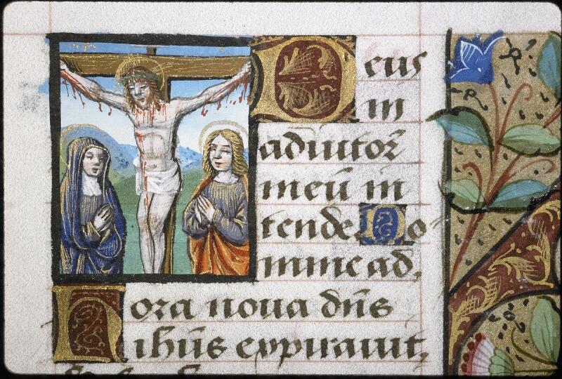 Lyon, Bibl. mun., ms. 6000, f. 090