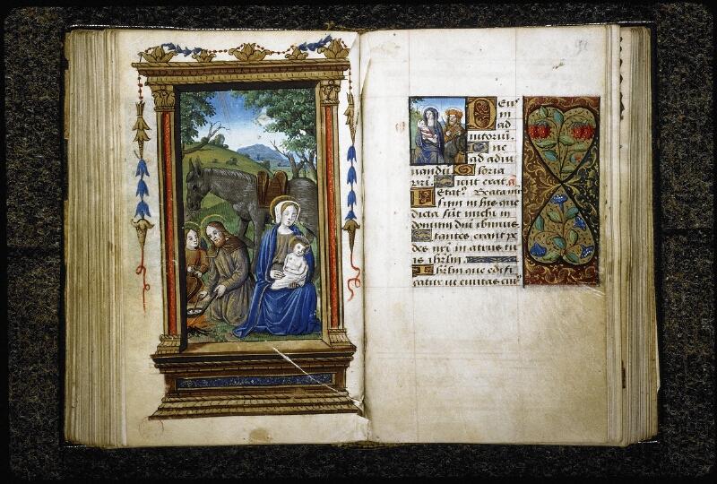 Lyon, Bibl. mun., ms. 6000, f. 091v-092