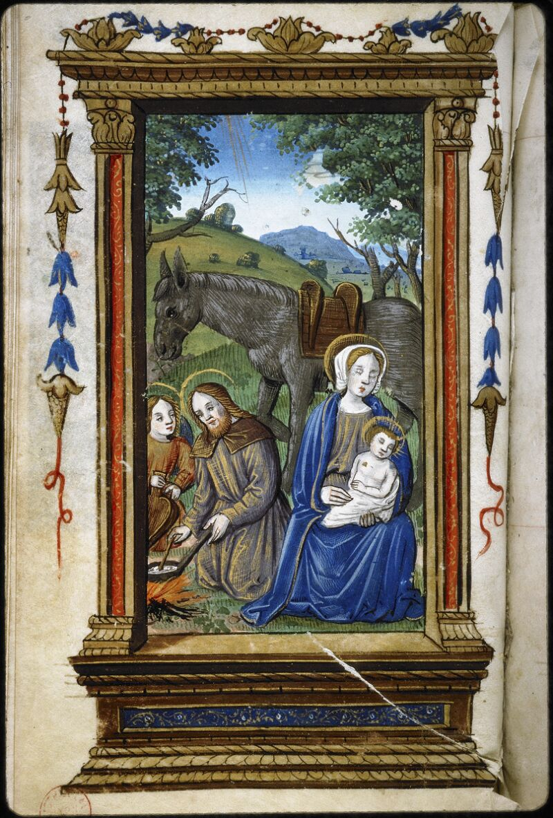 Lyon, Bibl. mun., ms. 6000, f. 091v
