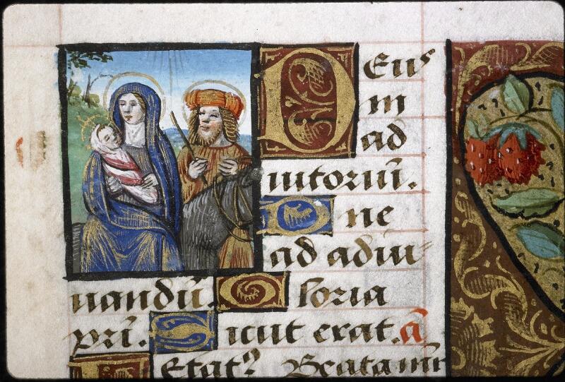Lyon, Bibl. mun., ms. 6000, f. 092