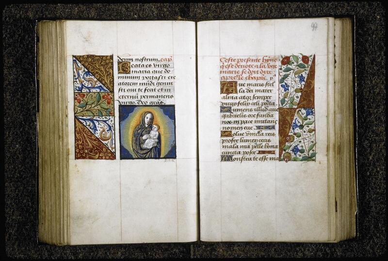 Lyon, Bibl. mun., ms. 6000, f. 096v-097