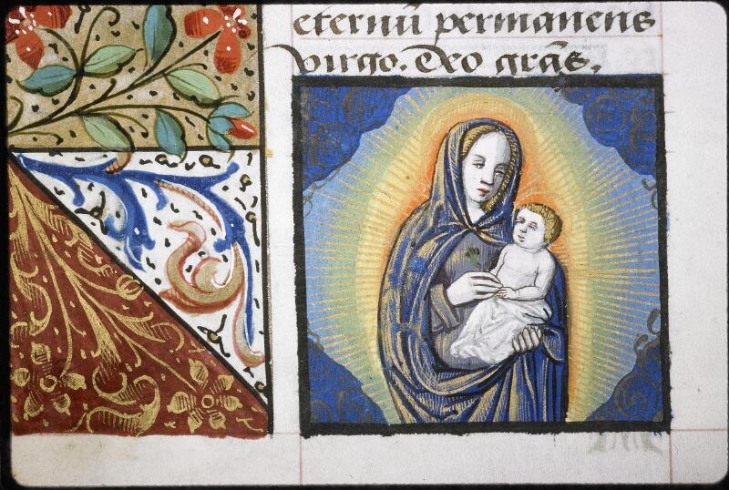 Lyon, Bibl. mun., ms. 6000, f. 096v