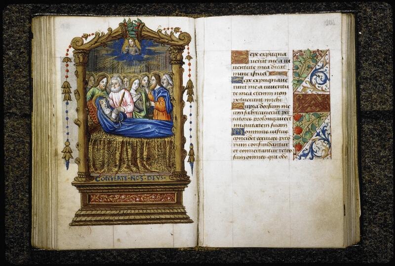 Lyon, Bibl. mun., ms. 6000, f. 100v-101