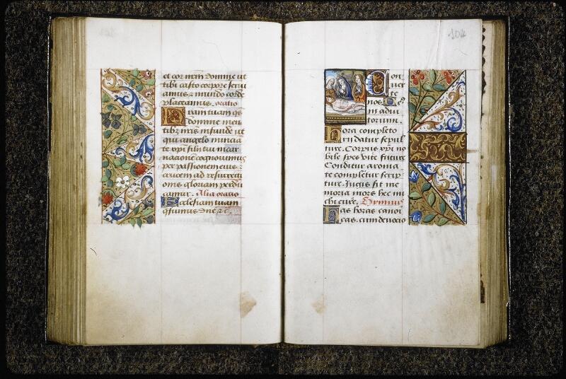 Lyon, Bibl. mun., ms. 6000, f. 103v-104