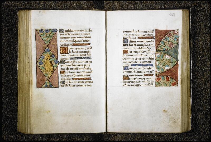 Lyon, Bibl. mun., ms. 6000, f. 107v-108