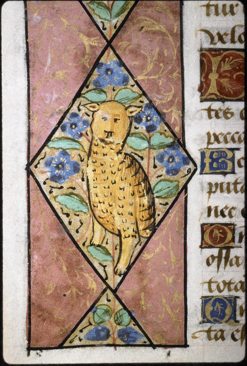 Lyon, Bibl. mun., ms. 6000, f. 107v