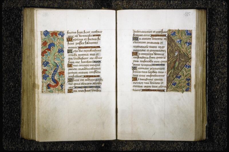 Lyon, Bibl. mun., ms. 6000, f. 114v-115