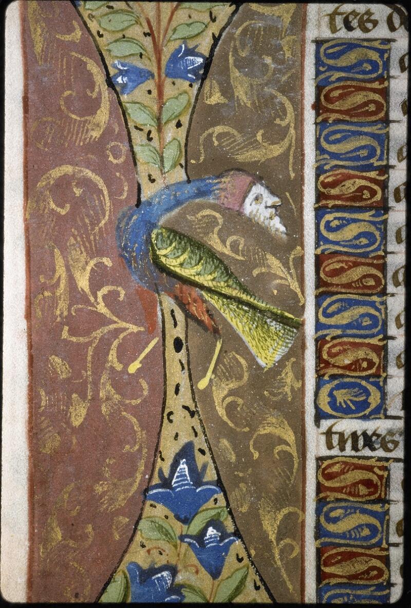Lyon, Bibl. mun., ms. 6000, f. 120v