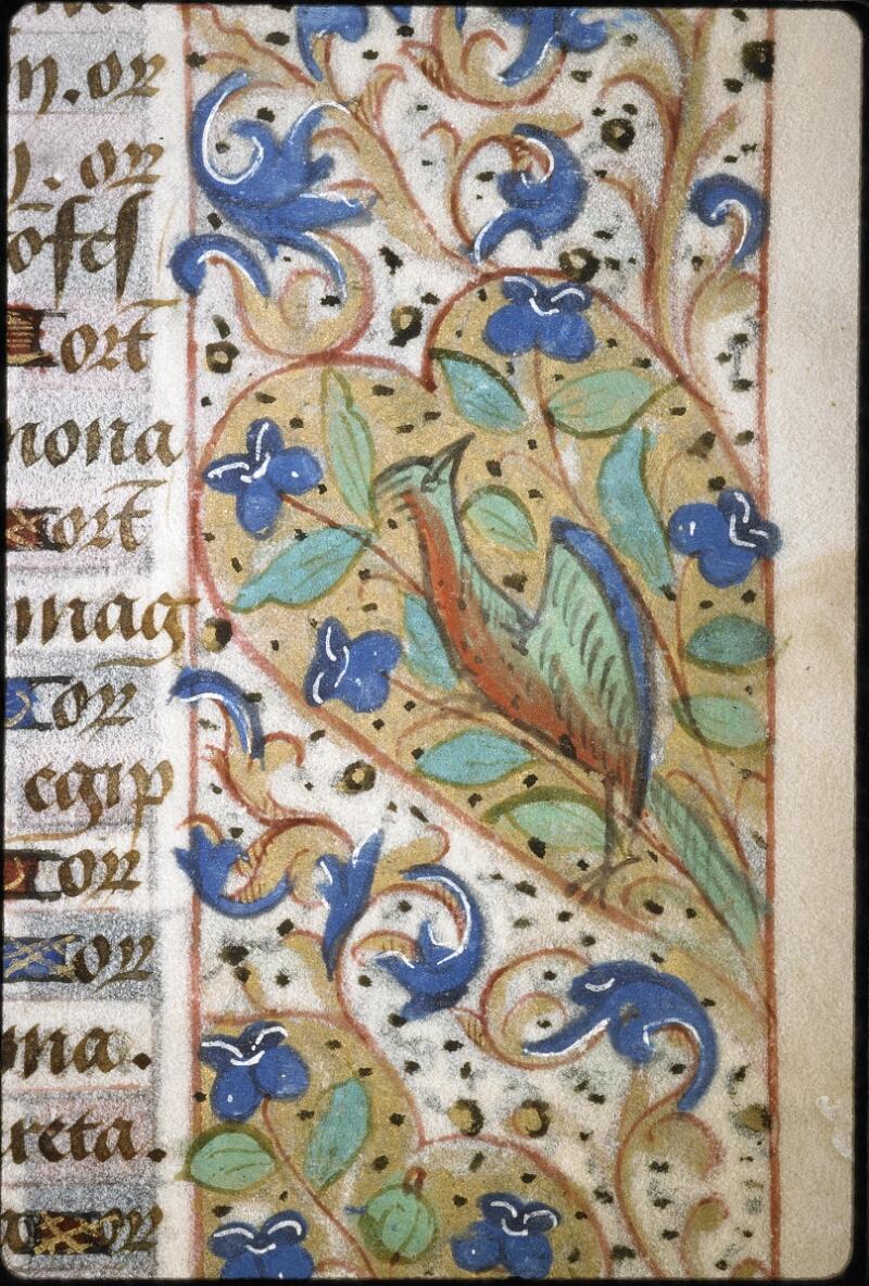 Lyon, Bibl. mun., ms. 6000, f. 121