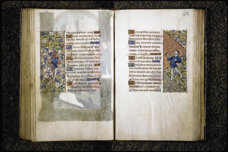 Lyon, Bibl. mun., ms. 6000, f. 125v-126