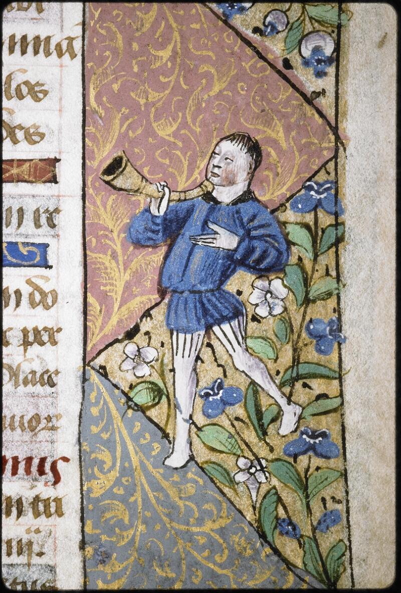 Lyon, Bibl. mun., ms. 6000, f. 126