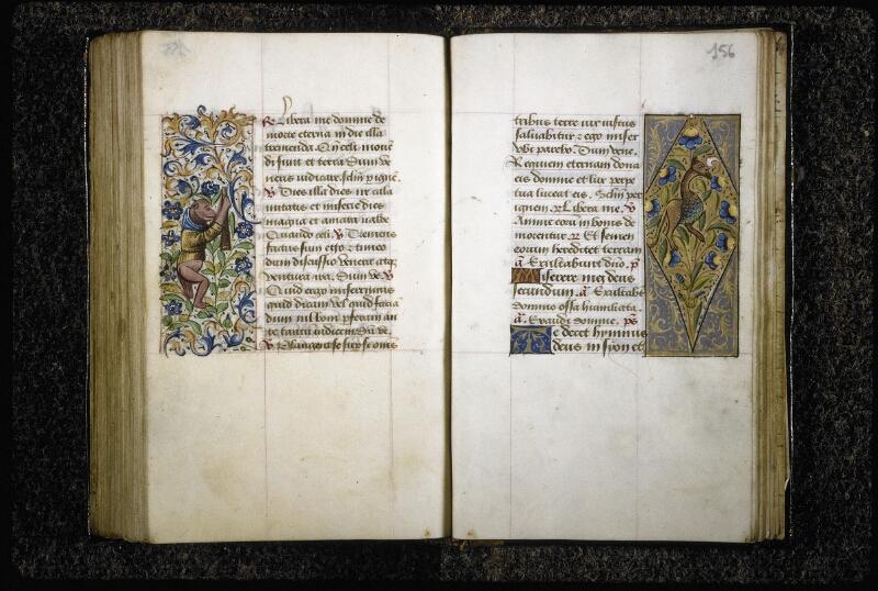 Lyon, Bibl. mun., ms. 6000, f. 155v-156