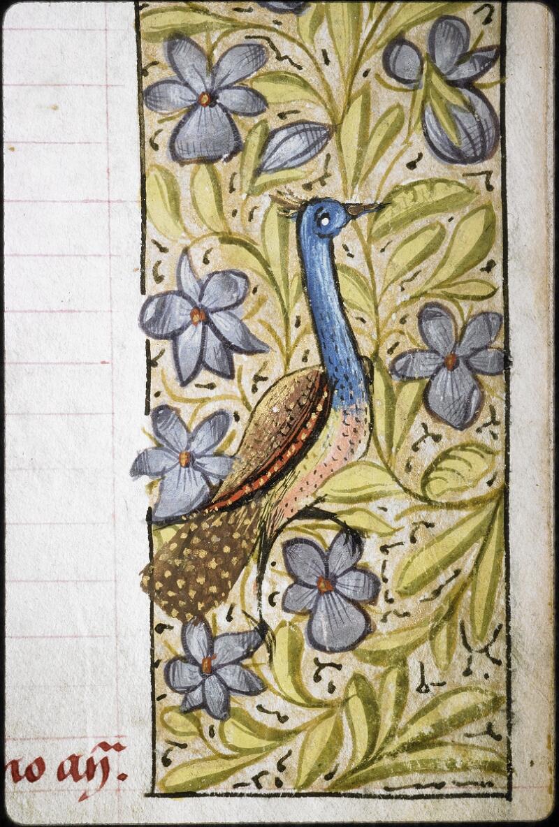 Lyon, Bibl. mun., ms. 6000, f. 163
