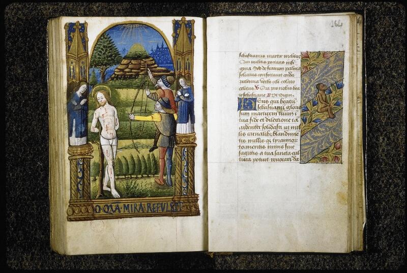 Lyon, Bibl. mun., ms. 6000, f. 163v-164