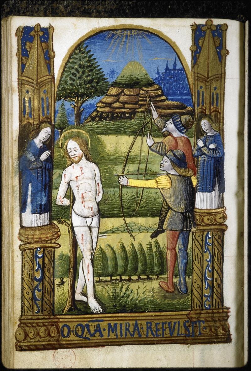 Lyon, Bibl. mun., ms. 6000, f. 163v