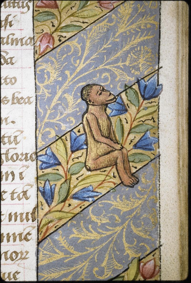 Lyon, Bibl. mun., ms. 6000, f. 164