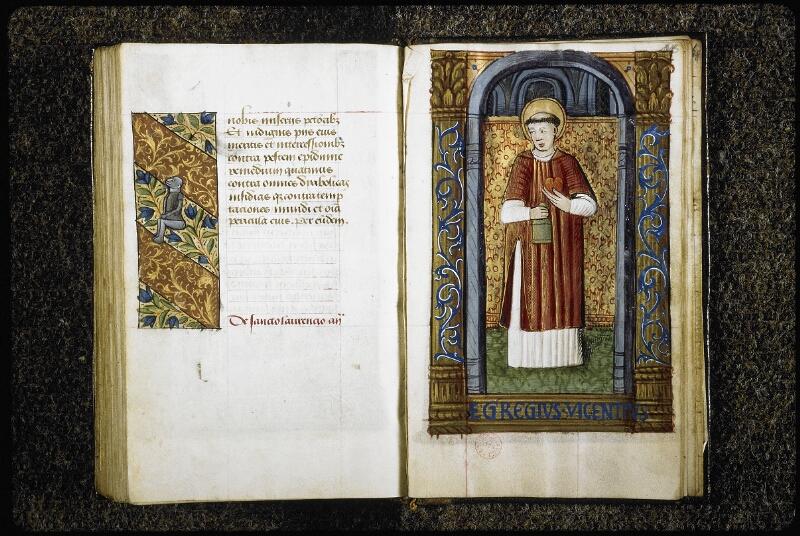 Lyon, Bibl. mun., ms. 6000, f. 164v-165
