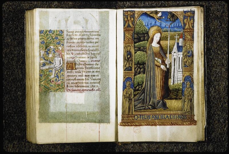 Lyon, Bibl. mun., ms. 6000, f. 165v-166