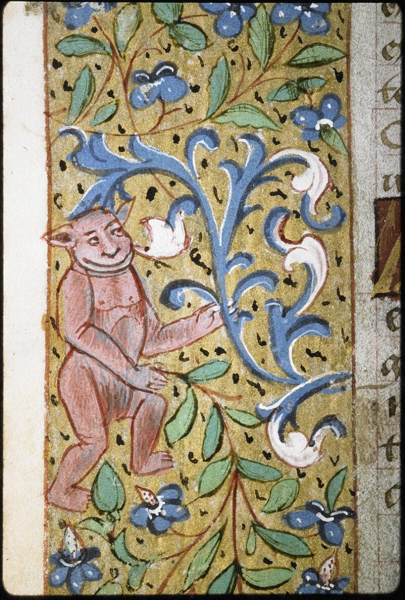 Lyon, Bibl. mun., ms. 6000, f. 166v