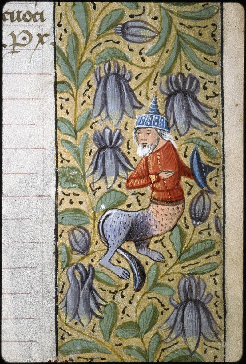 Lyon, Bibl. mun., ms. 6000, f. 169