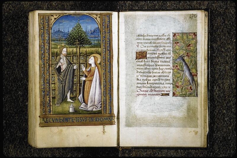 Lyon, Bibl. mun., ms. 6000, f. 169v-170