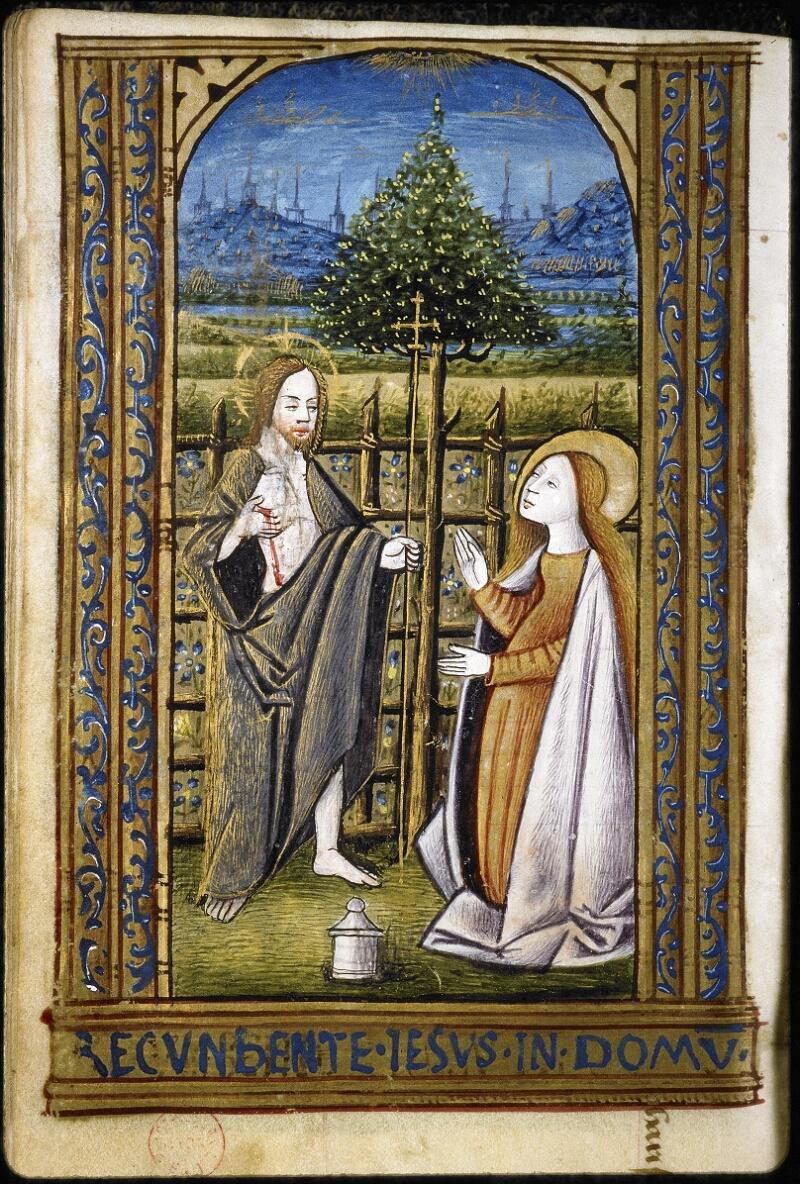 Lyon, Bibl. mun., ms. 6000, f. 169v