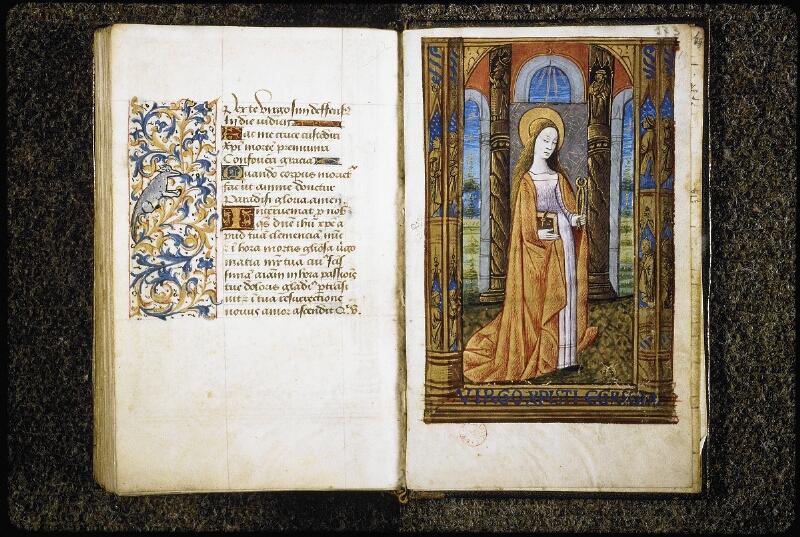 Lyon, Bibl. mun., ms. 6000, f. 172v-173
