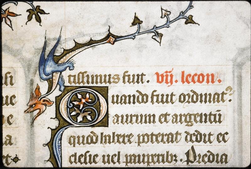 Lyon, Bibl. mun., ms. 6020, f. 002