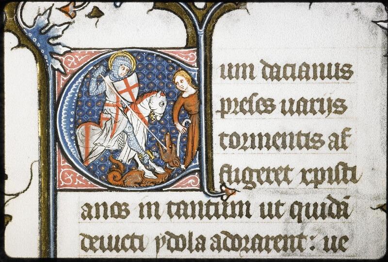 Lyon, Bibl. mun., ms. 6020, f. 004v