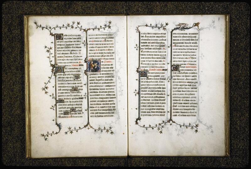 Lyon, Bibl. mun., ms. 6020, f. 006v-007