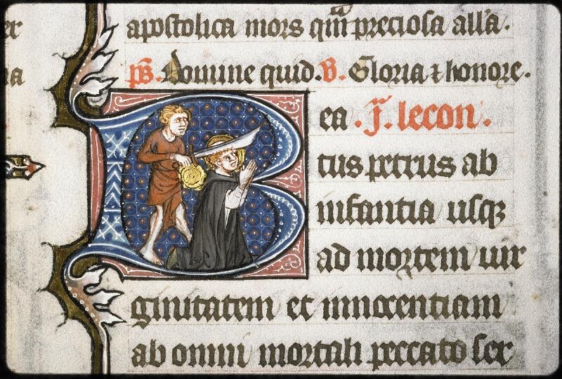 Lyon, Bibl. mun., ms. 6020, f. 006v