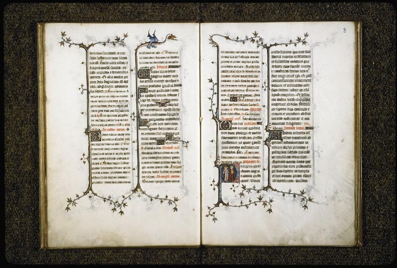 Lyon, Bibl. mun., ms. 6020, f. 007v-008