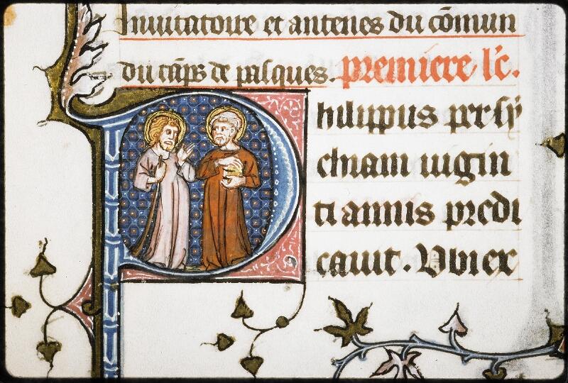 Lyon, Bibl. mun., ms. 6020, f. 008