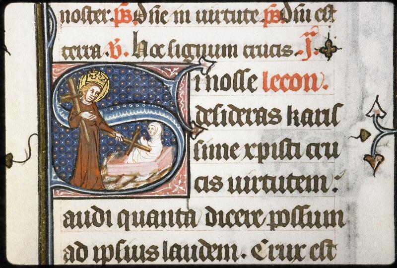 Lyon, Bibl. mun., ms. 6020, f. 009v