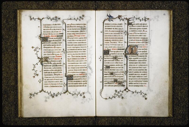 Lyon, Bibl. mun., ms. 6020, f. 010v-011