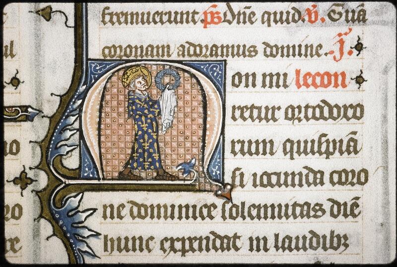 Lyon, Bibl. mun., ms. 6020, f. 011