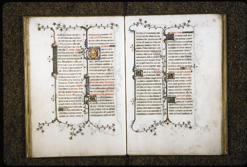 Lyon, Bibl. mun., ms. 6020, f. 012v-013