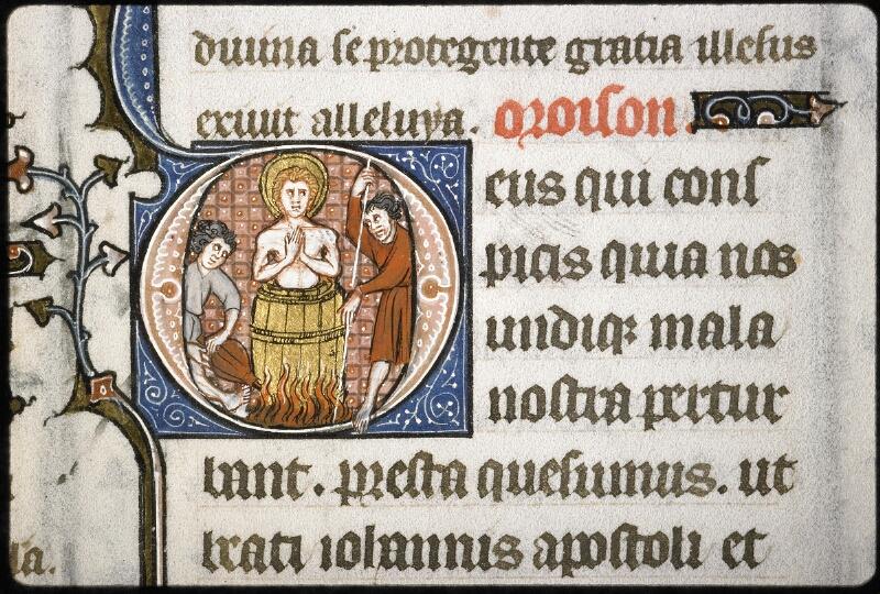 Lyon, Bibl. mun., ms. 6020, f. 012v