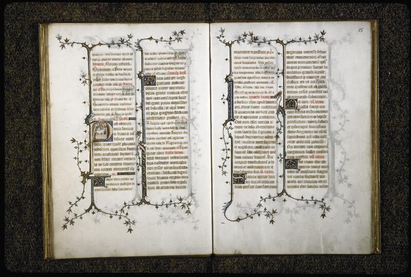Lyon, Bibl. mun., ms. 6020, f. 014v-015