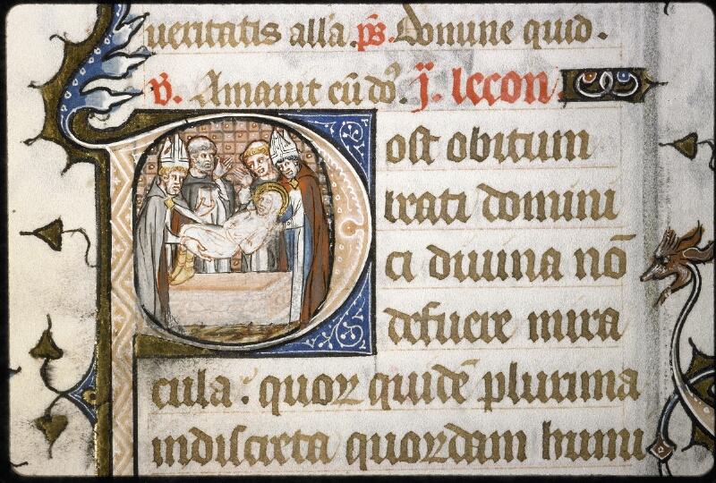 Lyon, Bibl. mun., ms. 6020, f. 014v