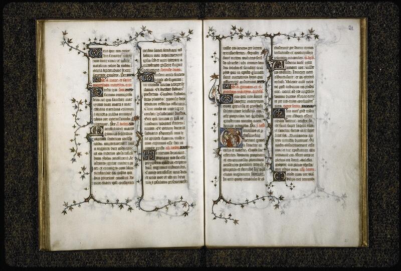 Lyon, Bibl. mun., ms. 6020, f. 016v-017